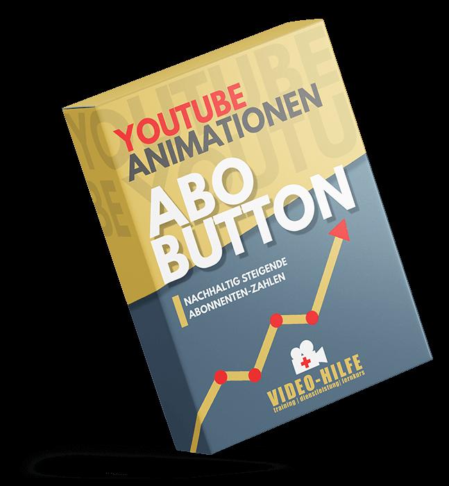 YouTube-Abonnieren Button-Animation-Produktbox_v3