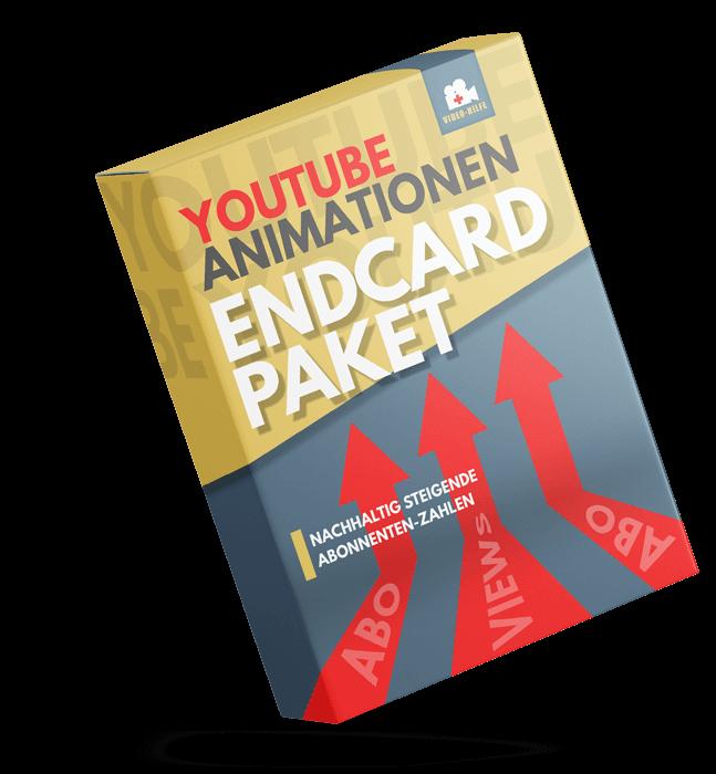 YouTube-Endcard-Abspann-Animation-in-Video-Produktbox